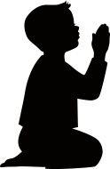 stock-illustration-13260801-little-boy-praying.jpg (124×190)