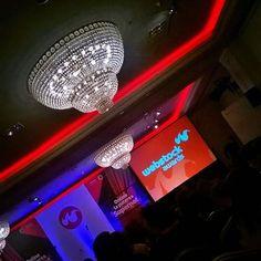 Totul despre Webstock 2014 ! Blogging, Awards