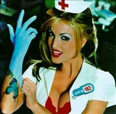 Listening to blink-182 - Party Song on Torch Music. Now available in the Google Play store for free.