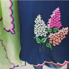 Embroidery Suits Punjabi, Hand Embroidery Dress, Cutwork Embroidery, Embroidery Suits Design, Embroidery On Clothes, Flower Embroidery Designs, Embroidery Fashion, Machine Embroidery Designs, Punjabi Dress Design