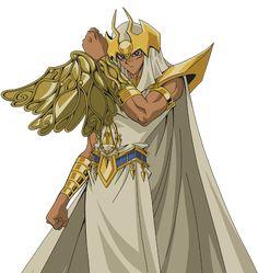 yu gi oh mahad | tweet yu gi oh mahad マ ハード mahad was the pharaoh s most ...