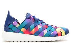 815a753b6543 Nike WMNS Roshe Run PRM Nike Shoes Cheap