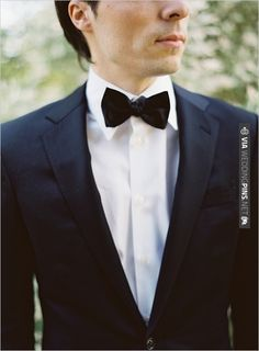 classic wedding tux | CHECK OUT MORE IDEAS AT WEDDINGPINS.NET | #bridesmaids
