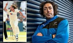 Ryan Sidebottom ready to bow out by making history