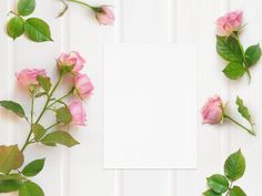 All mockup world is here. Wedding Card Mockup with Pink Roses to showcase your invitation card or artwork. Free for personal and commercial use. Wedding Invitation Cards, Wedding Cards, Invitations, Herbs Image, Essential Oil Case, Free High Resolution Photos, Pink Wallpaper, Medicinal Plants
