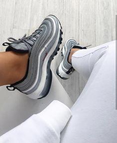 3bc47ef8446d43 Sneakerparadies » Zum Online-Shop und Schuhe entdecken