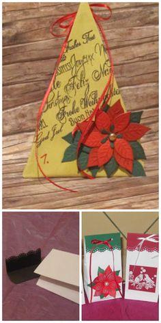 3.  #adventskalender #diy #idea  #christmas #weihnachten