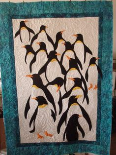 http://www.mqresource.com/home/images/stories/lcard/penguins-front.jpg