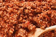 1 packet of mince: 7 ways to use it Roast Menu, Banting Bread, Peppermint Crisp Tart, Malva Pudding, Nut Loaf, Sticky Pork, Milk Tart, Easy Weekday Meals, Flax Seed Recipes