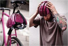 carrera helmat - Google 검색