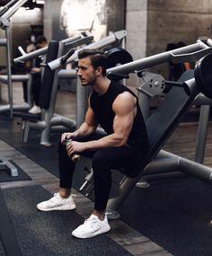 214 melhores imagens de Moda Fitness  f3aa0a5dd2bec