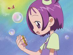 KSM GmbH | Magical Doremi S2.1 Folge 52-76 (5 Disc Set) Ojamajo Doremi, Sailor Moon, Manga, Disney Characters, Fictional Characters, Magical Girl, Disney Princess, Sims, Manga Anime