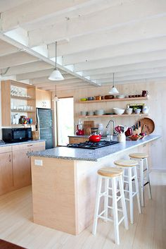 Maine-Cabin-Kitchen-After.png 330×494 pixels