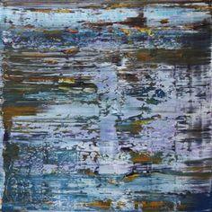 abstract N° 1344 [Gestalt 03]