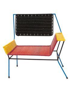 Marni furniture collection