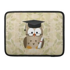 >>>Low Price Guarantee          Cute Wise Owl Graduate Sleeve For MacBook Pro           Cute Wise Owl Graduate Sleeve For MacBook Pro This site is will advise you where to buyThis Deals          Cute Wise Owl Graduate Sleeve For MacBook Pro lowest price Fast Shipping and save your money Now...Cleck Hot Deals >>> http://www.zazzle.com/cute_wise_owl_graduate_sleeve_for_macbook_pro-204754210141481334?rf=238627982471231924&zbar=1&tc=terrest