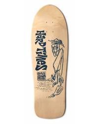 Old school skateboard decks, reissues and limited series - Skate Till Death Old School Skateboards, Skate Art, Skateboard Decks, Till Death, Hard Times, Skateboarding, Craft Ideas, Sports, Projects