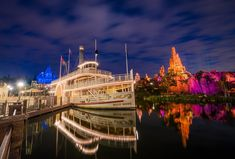 Ultimate Disney Parks Photography Guide - Disney Tourist Blog