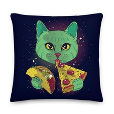 Throw Pillow Cases, Throw Pillows, Pillow Inserts, Cosmic, Printing, Zipper, Diy, Products, Home