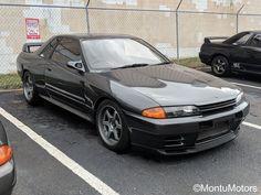 Tuner Cars, Jdm Cars, R32 Gtr, Nissan Gtr Skyline, Japanese Cars, Car Car, Edm, Rally, Cars Motorcycles