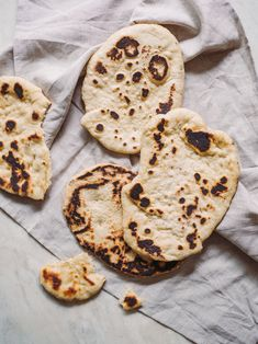 Curries, Naan, Healthy Recipes, Healthy Food, Sweets, Snacks, Desserts, Cakes, Curry
