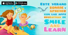 Apps educativas gratuitas