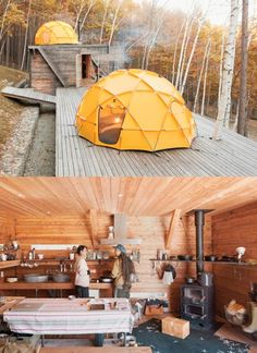 Camping World Near Me Directions. Camping Tents With Dividers few Camping Food To Make Best Tents For Camping, Camping World, Tent Camping, Camping Hacks, Outdoor Camping, Camping Stuff, Camping Checklist, Camping Gear, Glamping