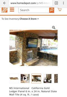 Deck Design, Pergola, Outdoor Structures, Cover Design, Outdoor Pergola, Steampunk Design