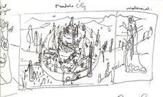 Turner-prize winning artist Grayson Perry describes his distinct approach to drawing Grayson Perry, Observational Drawing, Sketchbook Project, Ap Studio Art, Continuous Line Drawing, Political Art, Sketchbook Inspiration, Urban Sketching, Pen Art