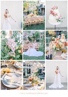 Estancia Bridal Shoot Bridal Shoot, Bridal Portraits, Table Decorations, Furniture, Home Decor, Decoration Home, Room Decor, Home Furnishings, Arredamento