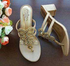 zpr Boa noite com bom gosto !! 😍😍😍😍😍😍😍😍😍 🔝🔝🔝🔝🔝🔝🔝🔝🔝 #Enviamosparatodobrasil 📲83 9 98124043 #Fashion #fashionblogger #shoes #instashoes #glamuor #glam #lookbook  #style  #stylish #fashionista #beautyblogger  #instalike #likes #bags #Instagram #resport #boutique #shopping #italy#shoeslove #dresses #modastyle #Brasil #presente #achadosdasemana #ecommerce