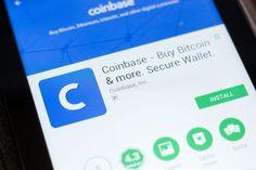 Ulaganje od 200 evra u bitcoin donijet će