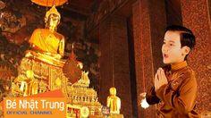 Nhạc Phật Giáo - Lễ Pháp Bảo | Nhật Trung | Kinh Tụng Pali [MV]