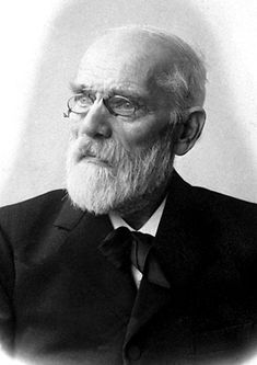 "Johannes Diderik van der Waals 1910    Born: 23 November 1837, Leiden, the Netherlands    Died: 8 March 1923, Amsterdam, the Netherlands    Affiliation at the time of the award: Amsterdam University, Amsterdam, the Netherlands    Prize motivation: ""for his work on the equation of state for gases and liquids""    Field: Gas physics, molecular physics"