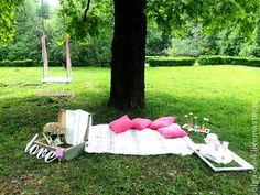 свадебная фотосессия пикник: 3 тыс изображений найдено в Яндекс.Картинках