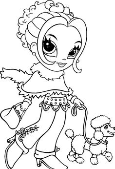 Coloring pages are learning activity for kids, this website have coloring pictures for print and color. Description from carinteriordesign.net. I searched for this on bing.com/images
