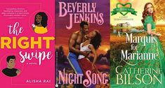 How Are Romance Novel Covers Made? Options + Behind-The-Scenes