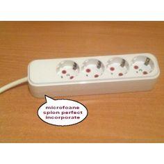 http://spy-soft.ro/microfon-spion-gsm-detectie-vocala-3-microfoane-incorporate-in-prelungitor.html