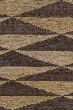 Matt Camron Rugs U0026 Tapestries Flat Weave Rug
