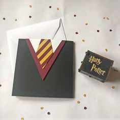 Stampin Up, Card Ideas, Catalog, Graduation, January, Harry Potter, Costume, Shirt, Cards