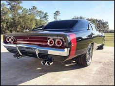 In the same spirit of the piano keys, and dashboard shelves, I could also do taillights and grilles as shelves. Boss Wheels, 1968 Dodge Charger, Dodge Muscle Cars, Plymouth Cars, Dodge Vehicles, Dodge City, Sexy Cars, Mopar, Cool Cars