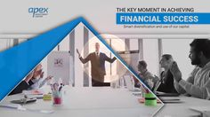 APEX INVESTMENT CENTRE - short introduction video on paid daily HYIP