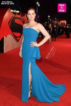 Red carpet coverage for Batman v. Superman: http://www.cefashion.net/batman-vs-superman-movie-premier-red-carpet: http://www.cefashion.net/batman-vs-superman-movie-premier-red-carpet #fashion #movies #benaffleck