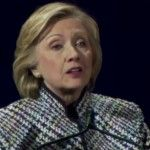 """No 'Veto Power' for Clinton on Uranium Deal - """"Schweizer raises legitimate questions about the Clinton Foundation and its donations. He simply goes too far when he says Clinton had """"veto power"""" and """"could have stopped"""" the uranium deal."""""""