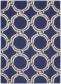Check out a list of the best Nautical Area Rugs that you can buy ...