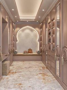 Luxury Bedroom Design, Home Room Design, Dream Home Design, Interior Design Living Room, House Design, Best Home Design, Dream House Interior, Luxury Homes Dream Houses, Luxury Homes Interior