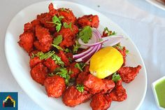 Try some of the finest dineinn and takeaway Food restaurant in Ellon.