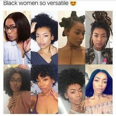 ❁ ❁ 💕The Beauty Of Natural Hair Board Pelo Natural, Natural Hair Tips, Natural Hair Journey, Natural Hair Styles, Going Natural, Black Power, Thing 1, Bantu Knots, Hair Weft