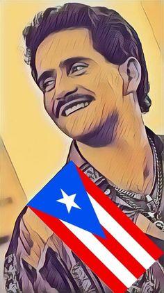 Puerto Rican Power, Puerto Rican Music, Puerto Rican People, Puerto Rican Men, Puerto Rican Singers, Puerto Rican Culture, Latin Artists, Music Artists, Salsa Musica