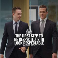 Hustle Quotes, Motivational Quotes, Inspirational Quotes, Millionaire Mentor, Millionaire Quotes, This Is Us Quotes, Quotes To Live By, Wisdom Quotes, Life Quotes